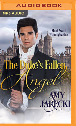 Duke's Fallen Angel, The