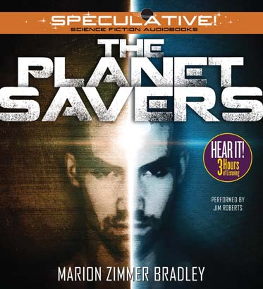 Planet Savers, The