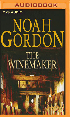 Winemaker, The
