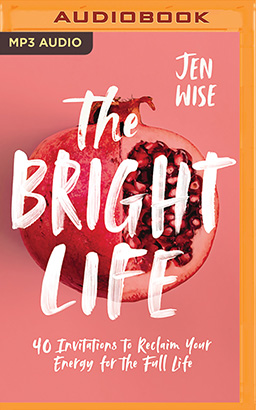 Bright Life, The