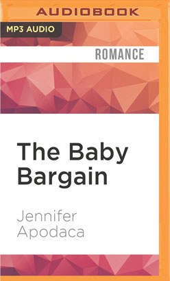 Baby Bargain, The