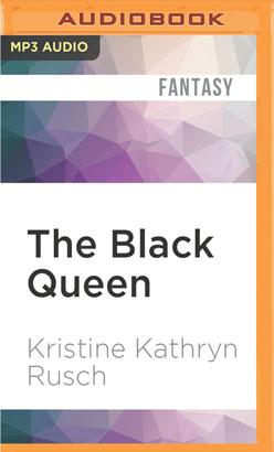 Black Queen, The