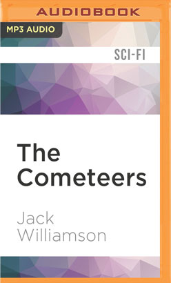 Cometeers, The