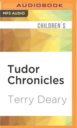 Tudor Chronicles