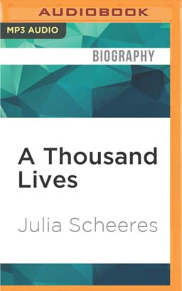 Thousand Lives, A