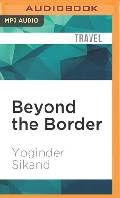 Beyond the Border