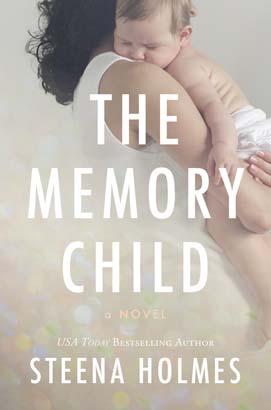 Memory Child, The