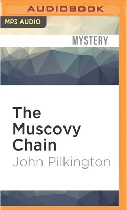 Muscovy Chain, The