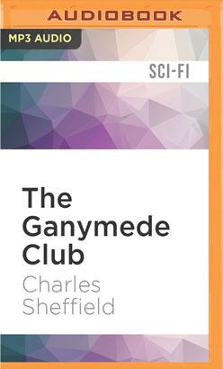 Ganymede Club, The