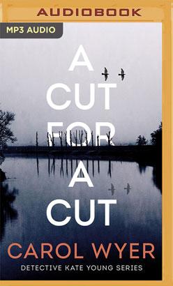 Cut for a Cut, A