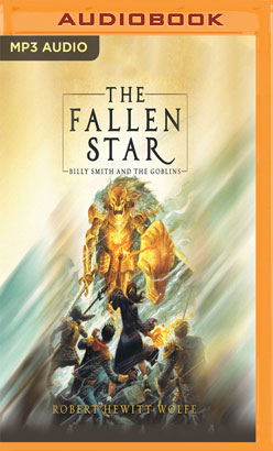 Fallen Star, The
