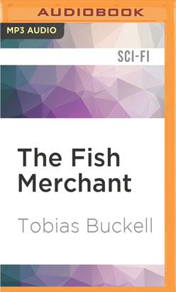 Fish Merchant, The