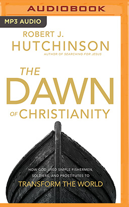 Dawn of Christianity, The