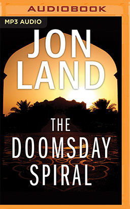 Doomsday Spiral, The