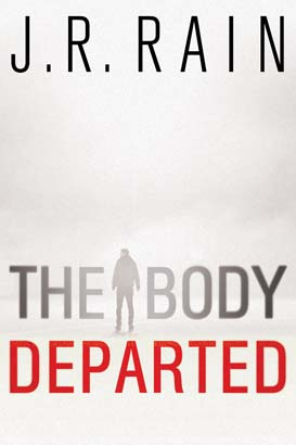 Body Departed, The