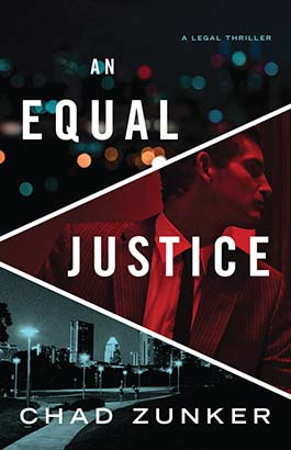 Equal Justice, An