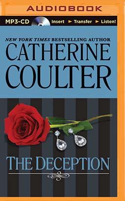 Deception, The