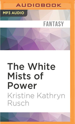 White Mists of Power, The