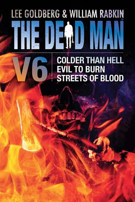 Dead Man Vol 6, The