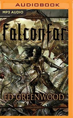 Falconfar