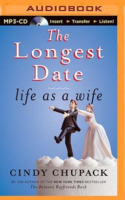 Longest Date, The