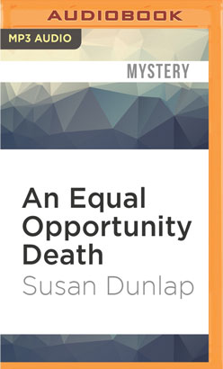Equal Opportunity Death, An