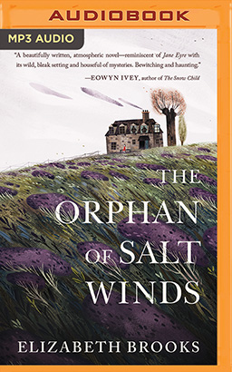 Orphan of Salt Winds, The