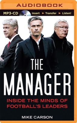 Manager, The