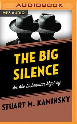 Big Silence, The