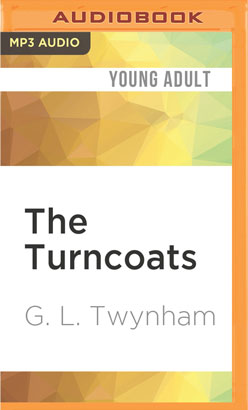 Turncoats, The