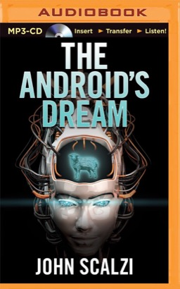 Android's Dream, The