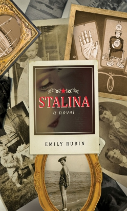 Stalina