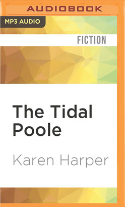 Tidal Poole, The