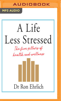 Life Less Stressed, A