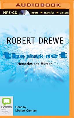 Shark Net, The
