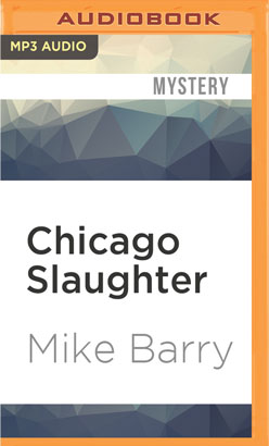 Chicago Slaughter