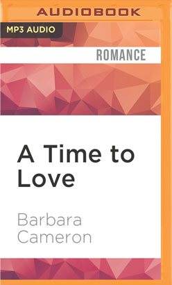 Time to Love, A