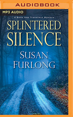 Splintered Silence