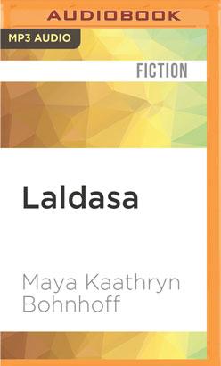 Laldasa