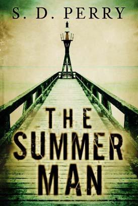 Summer Man, The