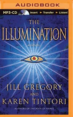 Illumination, The