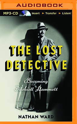 Lost Detective, The