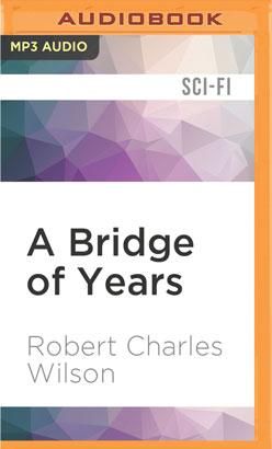 Bridge of Years, A