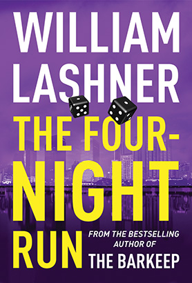 Four-Night Run, The