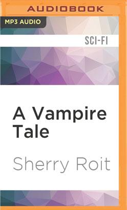 Vampire Tale, A