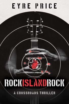 Rock Island Rock