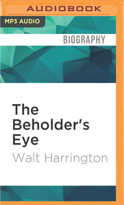 Beholder's Eye, The