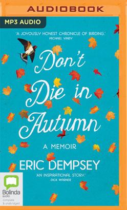 Don't Die in Autumn