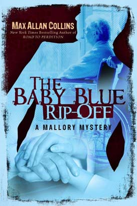 Baby Blue Rip-Off, The