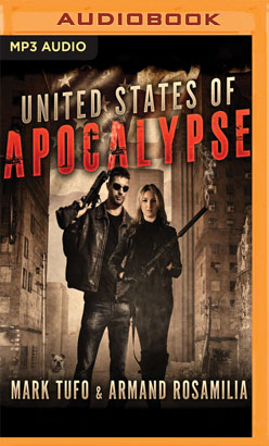 United States of Apocalypse